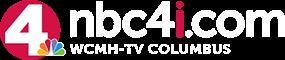 logo-wcmh