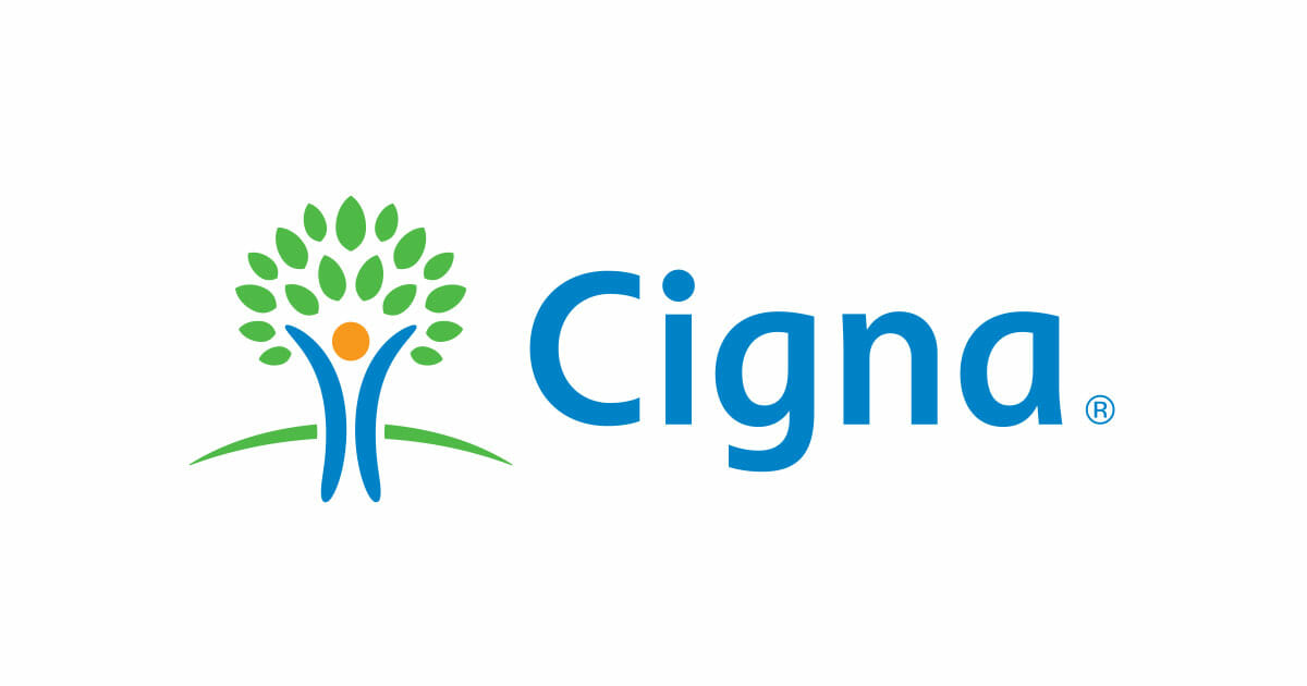 cigna dentist columbus insurance
