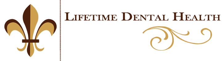 Lifetime Dental Health