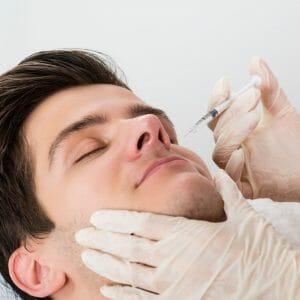 Dental Botox