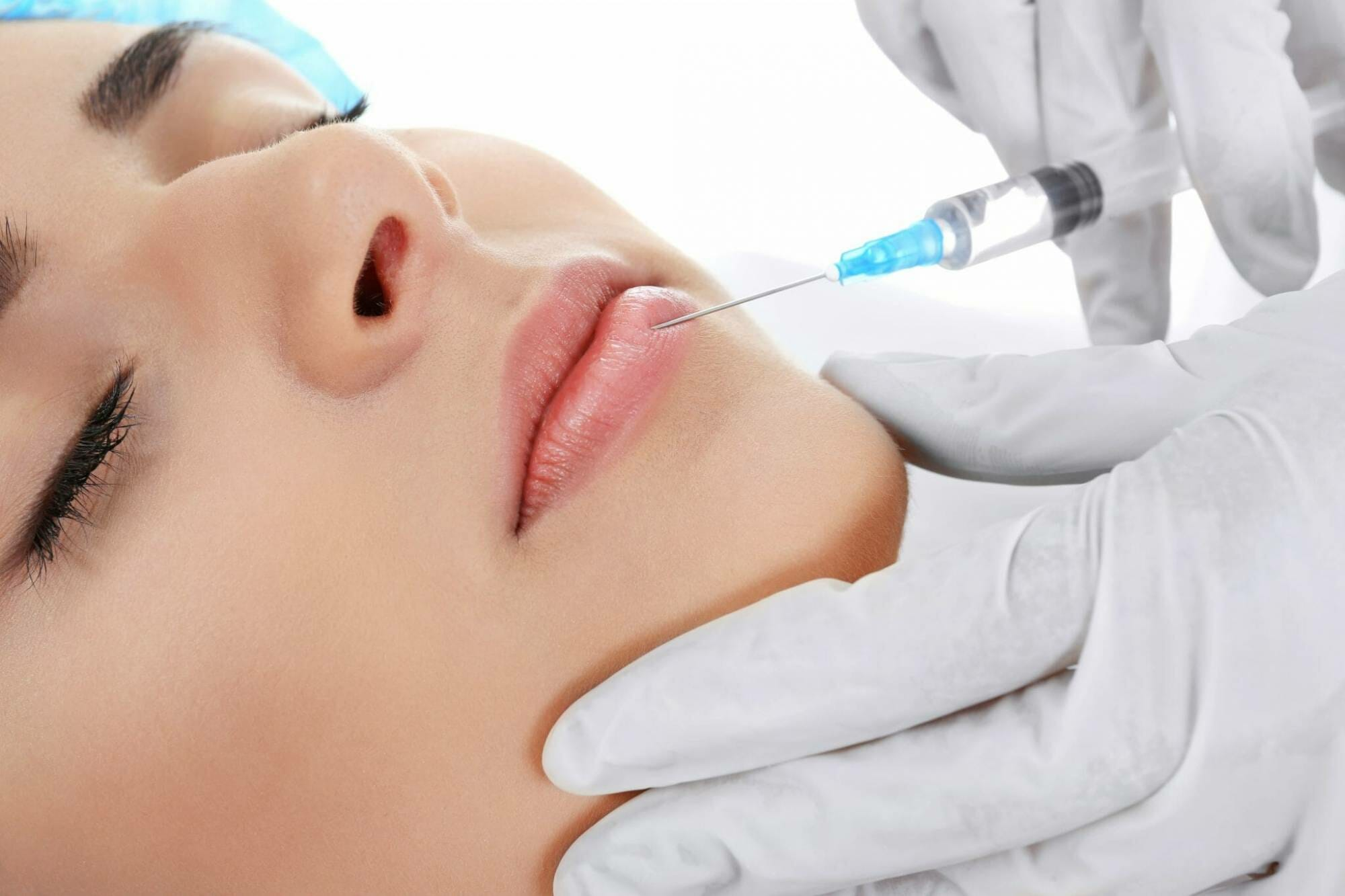 3 Questions about Dental Botox Answered | Lifetime Dental Health