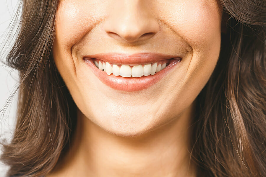 Root Canal (endodontics)