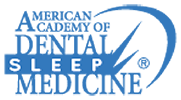 Academy of Dental Sleep Medicine