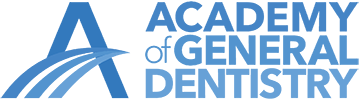 Fellow of Academy of General Dentistry