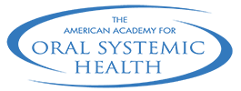 Academy of Oral Systemic Health